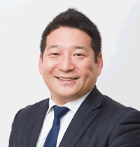 Seiji TAGAMI
